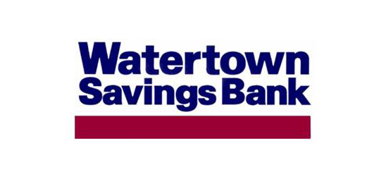 Watertown Savings Bank