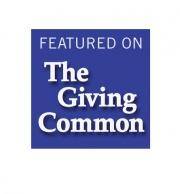 The Common Giving